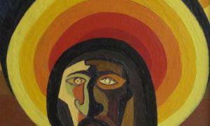 3 - Il Messicano
